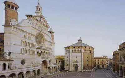 Immagine pagina Verande Cremona