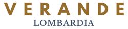 Logo ufficiale Verande Lombardia